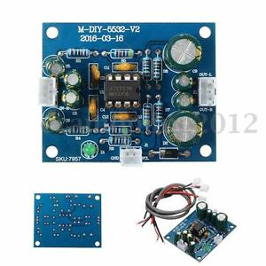 NE5532-OP-AMP-HIFI-Preamplifier-Signal-Amplification-Board-for-Bluetooth-Pre-amp