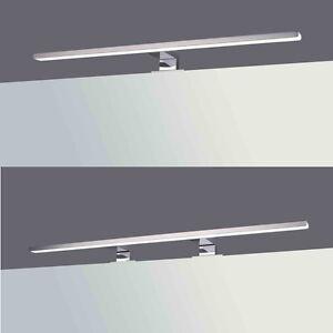LED-Spiegelleuchte-Spiegellampe-Aufbauleuchte-40-80cm-warmweiss-neutralweiss-6-13W