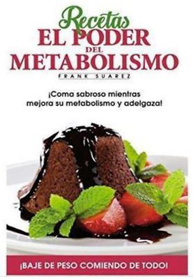 metabolismo lento causas se explica