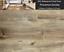6-5mm-SPC-Vinyl-Flooring-Provence-Smoke-Sample-Water-Proof-Waterproof-Floorboard thumbnail 4