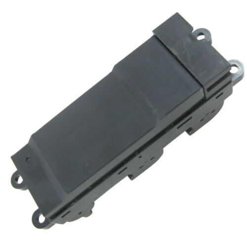 New Power Window Master Switch For 1998-2004 Altima Xterra Sentra Frontier