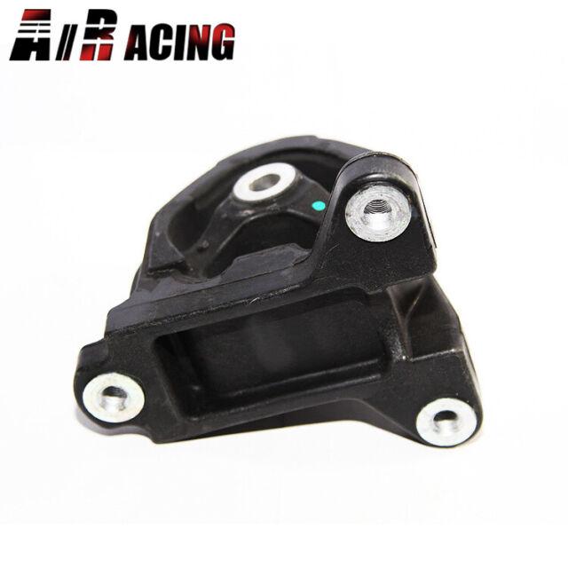 Rear Back Engine Motor Mount For Acura RSX Type S Honda