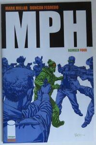 2014-MPH-4-NM-INV18597