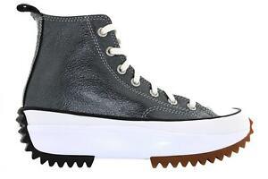 Converse-scarpe-donna-sneakers-alte-con-platform-169241C-RUN-STAR-HIKE-HI-A20