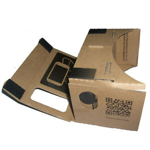 New-Cardboard-3D-VR-Virtual-Reality-Glasses-Valencia-Quality-For-Google-Android
