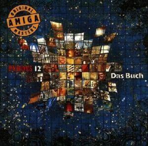 PUHDYS-034-DAS-BUCH-034-CD-NEUWARE