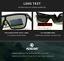 KDEAM-Men-Women-Large-Frame-Polarized-Sunglasses-Outdoor-Riding-Glasses-New thumbnail 12