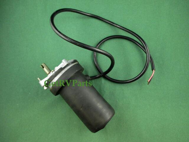Lippert138445Stabilizer Jack Motor