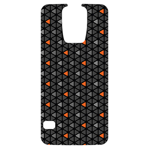 OtterBox-Samsung-S5-MySymmetry-Triangle-Orange-Case-Insert-78-50243