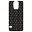 OtterBox-Samsung-S5-MySymmetry-Triangle-Orange-Case-Insert-78-50243 thumbnail 1