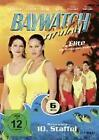 Baywatch Season 10 / Hawaii / Amaray (2011)