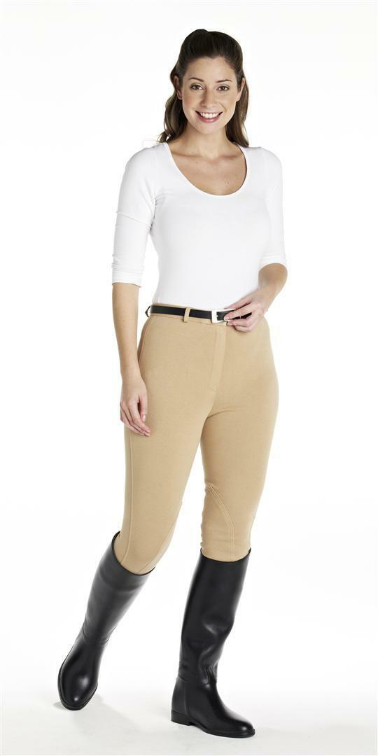 Harry  Hall Chester Ladies Breeches Jodhpurs,  cheaper prices