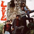 Love 0.3968 Lbs Edition Vinyl Beat Rock 60s 70s