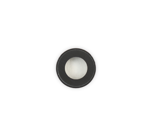 OEM-New-Rear-Back-Camera-Lens-Glass-Ring-Holder-Replacement-For-iPhone-7-4-7-034