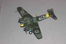 1/72 IXO Henschel Hs 129 B1, 5./SchG 1, June 1942