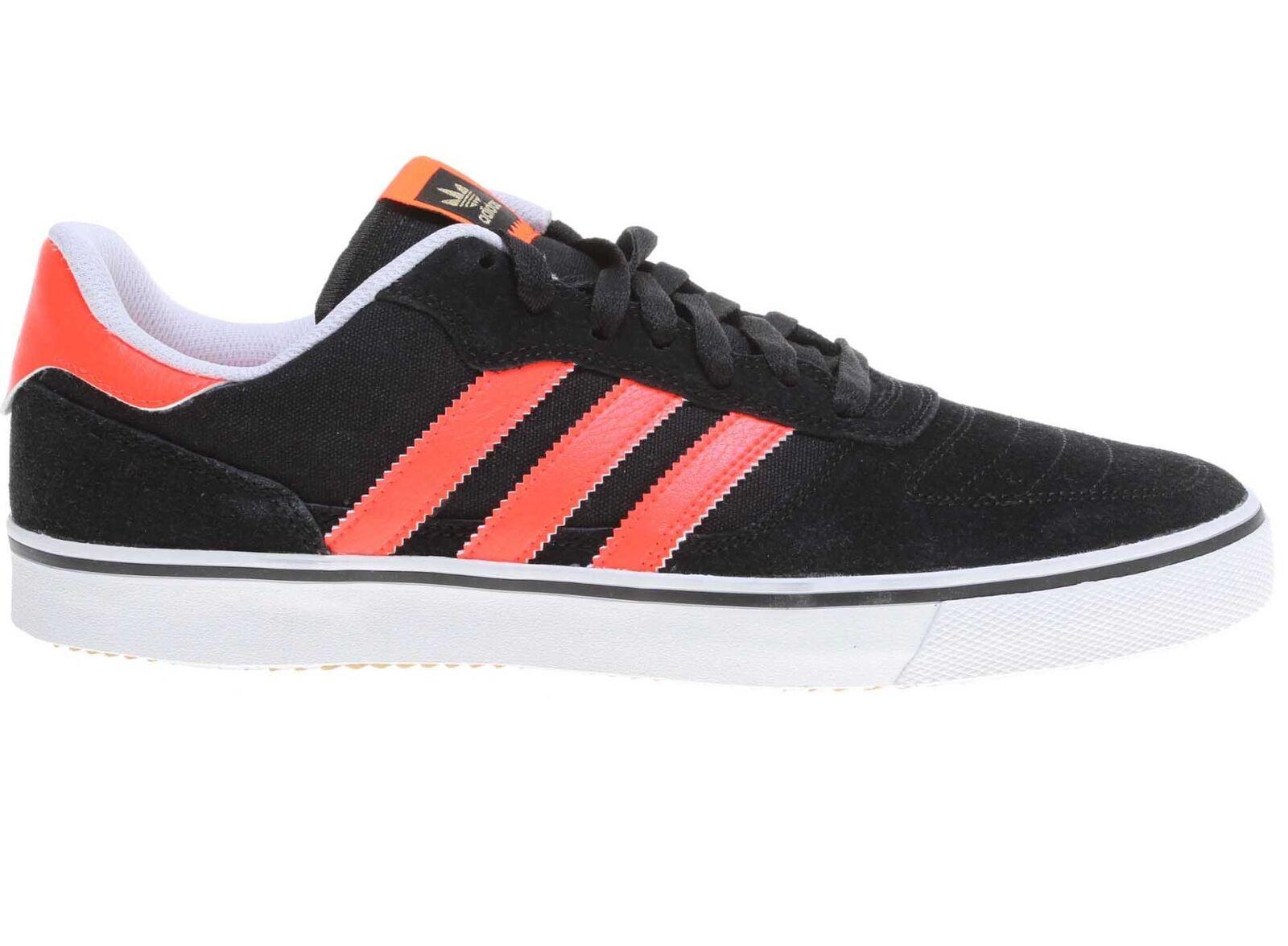 Adidas Copa Vulc C76994 Originals Turnschuhe Turnschuhe Turnschuhe Herren schwarz rot  59 95 8d9391