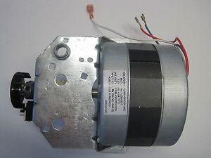 Garage Door Opener Universal Replacement Motor Amp Bracket