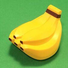 Duplo Supermarket Banane Bananen aus 5604 #ag194