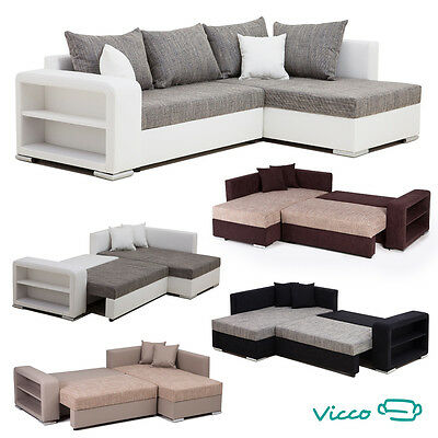 Eckcouch modern  Sofa collection on eBay!
