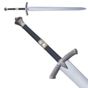 Madison : Larp swords nz