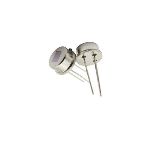 KP500B Infrared Sensor PIR IR Infrared Probe for Arduino Raspberry