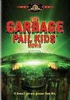 Garbage Pail Kids Movie 027616925718 With Anthony Newley DVD Region 1