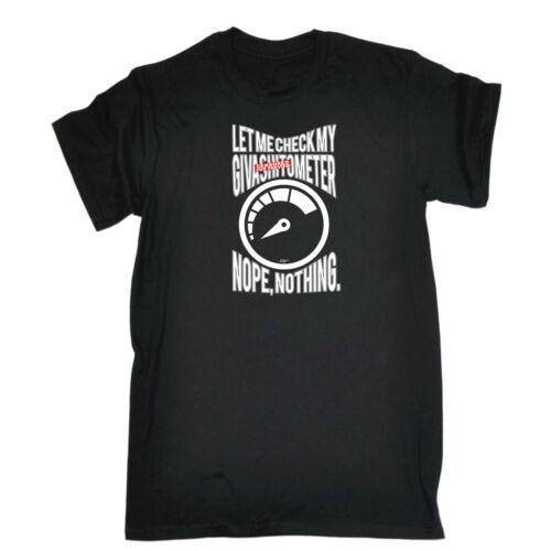 Drôle T-shirt homme tee Noël Anniversaire Cadeau T-shirt homme-Super pour homme-A17
