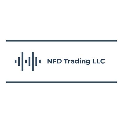 NFD TRADING LLC