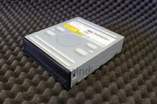 DELL DIMENSION 4700C HLDS GCR-8483B WINDOWS 8.1 DRIVER DOWNLOAD