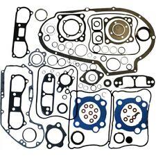 Athena P400190850062 Serie Guarnizione Motore
