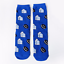 Women-Mens-Socks-Funny-Colorful-Happy-Business-Party-Cotton-Comfortable-Socks thumbnail 61