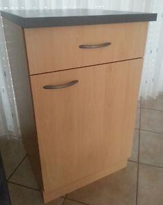 küche 40 cm tief