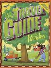 Kids' Travel Guide to the Parables Kids' by Group Simply Youth Ministries (Paperback / softback, 2011)