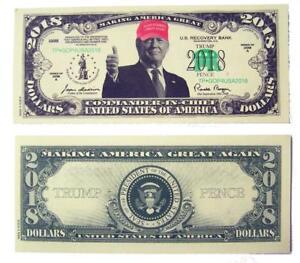 25 PIECE OF FAKE TRICK BILLION DOLLAR BILLS play novelty money dollars bill NEW
