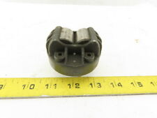 Wilson Rockwell Cylindron Jr Anvil 14 Or Larger Hardness Tester Tooling