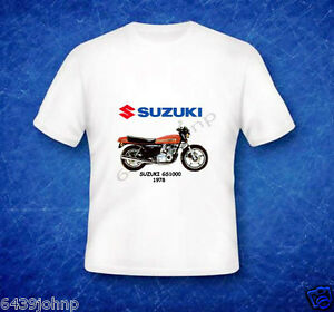 SUZUKI-CLASSIC-RED-GS1000-1978-ENTHUSIAST-T-SHIRT