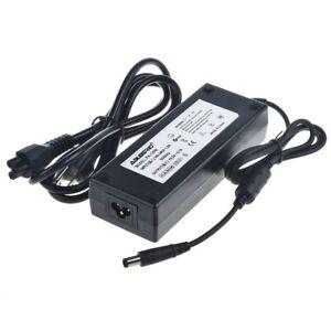 130W-AC-Adapter-Charger-for-Dell-Latitude-E4200-E4300-E5400-E5500-E6320-Power
