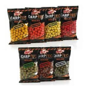Mainline baits balanced wafters session sample packs CARP FISHING