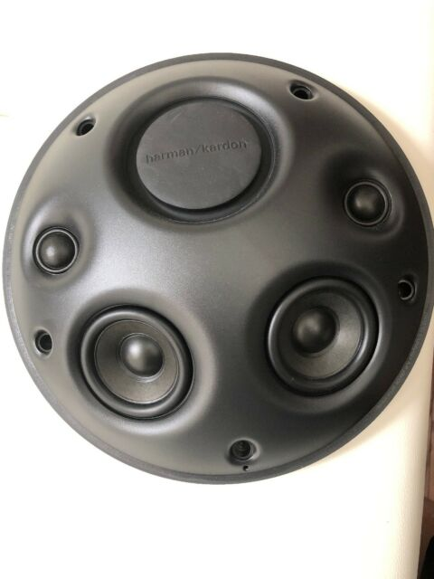Harman Kardon Onyx Studio 3 Mainboard and speaker replacement