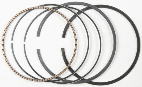 90.96mm 2006-2014 Can-Am Outlander Max 800 HO ATV Namura Piston Ring Set
