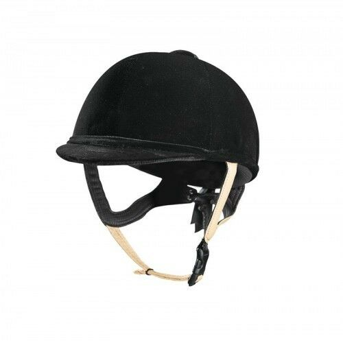 Caldene  Tuta PAS015 Riding Hat