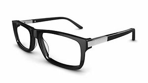 Broken Glasses Frame Specsavers : Top Quality Specsavers Designer Range Glasses Frames ...