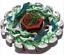Poison-Serpent-SW145SD-BB-69-Metal-Fusion-4D-Beyblade-USA-SELLER thumbnail 1