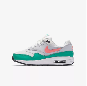 air max 1 watermelon gs nz