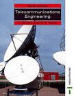 Telecommunications Engineering by John Dunlop, D. Geoffrey Smith (Paperback, 1994)