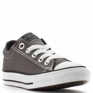 chaussure enfant converse