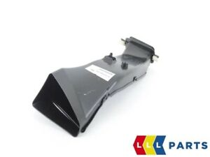 NEW-GENUINE-BMW-X1-SERIES-F48-FRONT-LEFT-SIDE-N-S-BRAKE-M-AIR-DUCT-51748060265