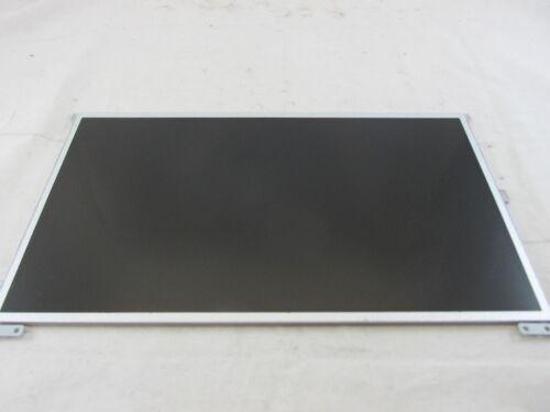 """P7FFH Grade B Dell Latitude E6420 E6430 14/"""" HD+ LCD LP140WD1 TL M1"""