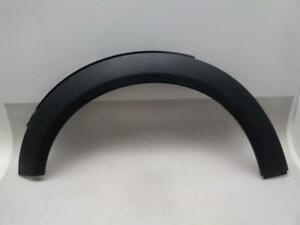 BMW Mini R56 2007 To 2014 Passengers Side Front Wheel Arch Moulding