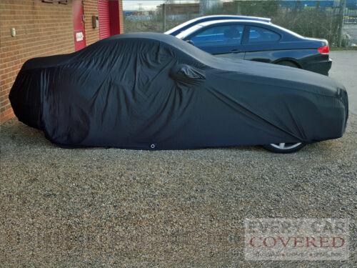 Subaru BRZ 2012-onward SuperSoftPRO Indoor Car Cover